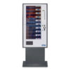 F500 – Vending Machine