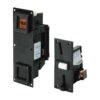 NRI – G13 Electronic Selector