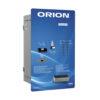 Orion – Built In Starter